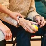 Residential Memory Care Facilities